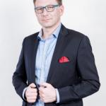 przemyslaw tomaszewski