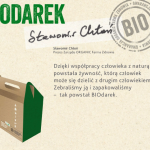 biodarek2