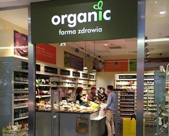 Galeria Krakowska sklep 1 czerwca mini